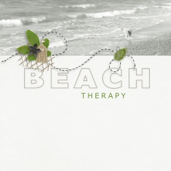 beach-therapy