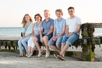 family-beach-portraits-16