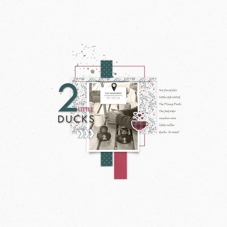 2-little-ducks